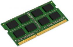 8GB-DDR3-SoDIMM-1600-Kingston