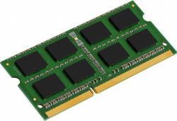 8GB-DDR3L-SoDIMM-1600-Kingston