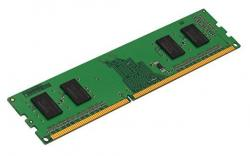 2GB-DDR3-1333-Kingston