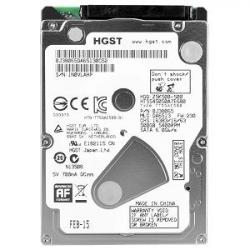 HITACHI-500GB-5400rpm-16MB-SATA-6-Gbit-s-HTS545050A7E680