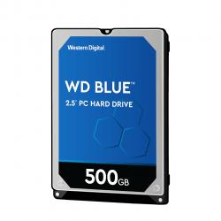 Western-Digital-500-GB-16MB-SATA3-WD5000LPCX
