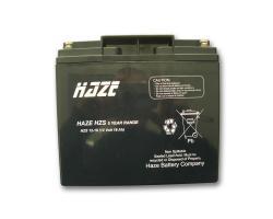 Olovna-Bateriq-Haze-HZS-12-18-12V-18Ah-181-76-167mm-AGM