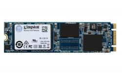 Solid-State-Drive-SSD-KINGSTON-UV500-m.2-2280-120GB