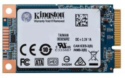Solid-State-Drive-SSD-KINGSTON-UV500-mSATA-120GB