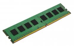 8GB-DDR4-3200-Kingston