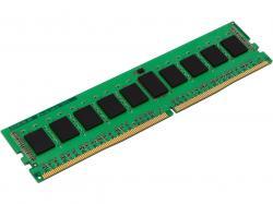 8GB-DDR4-2666-Kingston