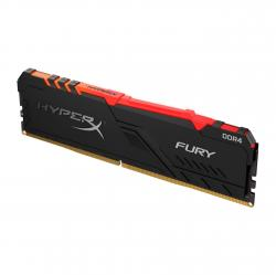 8GB-DDR4-2666-Kingston-HyperX-Fury-RGB
