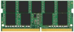 4GB-DDR4-SoDIMM-2400-Kingston