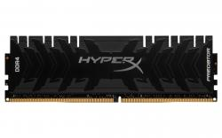 8GB-DDR4-3600-Kingston-HyperX-Predator