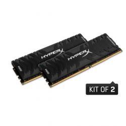 2x8GB-DDR4-4266-Kingston-HyperX-Predator-KIT