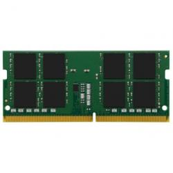 4GB-DDR4-SoDIMM-2666-Kingston