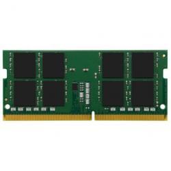 4GB-DDR4-SoDIMM-2666-Kingston