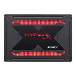 Kingston-HyperX-Fury-RGB-SSD-2.5-240GB