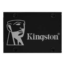 Solid-State-Drive-SSD-Kingston-KC600-512-GB