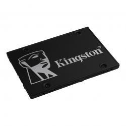 Solid-State-Drive-SSD-Kingston-KC600-256-GB