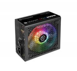 Zahranvasht-blok-Thermal-take-Smart-RGB-600W