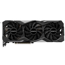 GIGABYTE-GeForce-RTX-2070-SUPER-Gaming-OC-3X-8GB-GDDR6