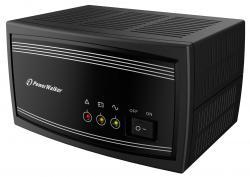 Invertor-POWERWALKER-650-SW-650-VA-chista-sinusoida