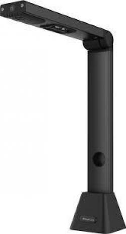 Multi-funkcionalen-skener-iris-Desk-5-PRO-A3-12-Mp-USB-2.0-cheren
