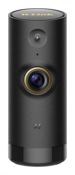 Kamera-za-nablyudenie-IP-D-Link-Mini-HD-P6000LH-E-bezzhichna