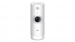 Kamera-za-nablyudenie-IP-D-Link-Mini-HD-DCS-8000LH-E-bezzhichna