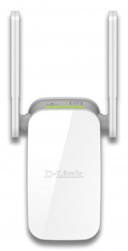 Bezzhichen-Range-Extender-D-Link-DAP-1610-E-AC1200-Dvubandov