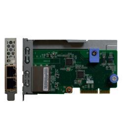Lenovo-ThinkSystem-1Gb-2-port-RJ45-LOM