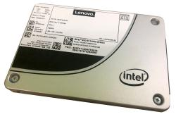 Lenovo-ThinkSystem-ST50-3.5-Intel-S4510-480GB-Entry-SATA-6Gb-Non-Hot-Swap-SSD