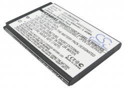 SAMSUNG-GT-E2520-M2510-GT-E1150-GT-E1150C-3.7V-650mAh-CAMERON-SINO
