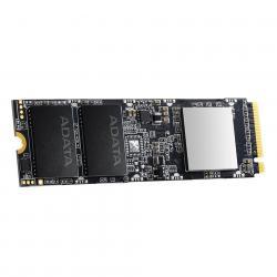 ADATA-SX8100-1TB-PCIE_NEW