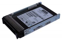 ThinkSystem-3.5-PM883-240GB-Entry-SATA-6Gb-Hot-Swap-SSD