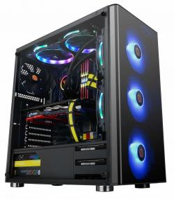 Thermaltake-V200-TG-RGB-Edition