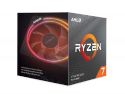 AMD-RYZEN-7-3800X-MPK-8-Core-3.9-GHz-4.5-GHz-Turbo-36MB-105W-AM4