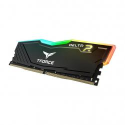 8GB-DDR4-3000-Team-Group-T-Force-DELTA-RGB