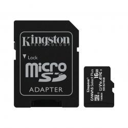 16GB-SDMIC-KINGST-CANVAS-SEL+