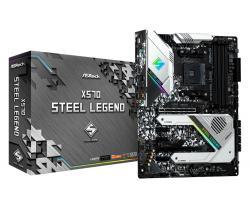 Asrock-X570-Steel-Legend
