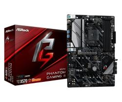 Asrock-X570-Phantom-Gaming-4