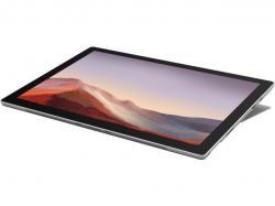 Microsoft-Surface-Pro-7-VDV-00003-