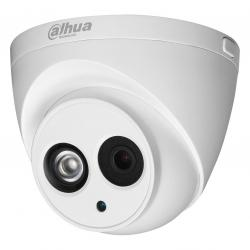 Dahua-HAC-HDW1200EM-A-POC-0280B-S4-2MP-Eyeball-HDCVI-1080p