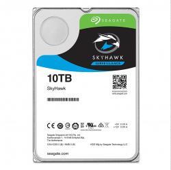Seagate-SkyHawk-AI-Surveillance-3.5-10TB-7200RPM-64MB-SATA3
