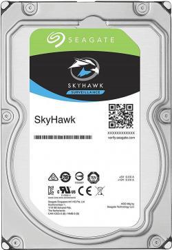 Seagate-Skyhawk-3.5-8TB-64MB-7200RPM-SATA3
