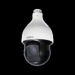 Dahua-SD59225I-HC-S3-HDCVI-PRO-PTZ-2MP-Starlight-H.265-den-nosht-150