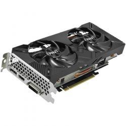 PALIT-GeForce-RTX-2070-nVidia-Dual-X-8GB-GDDR6-256bit-DVI-HDMI-3xDP