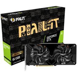 Palit-nVidia-GTX1660-SUPER-Gaming-Pro-6GB-GDDR6-192bit-DVI-HDMI-DP
