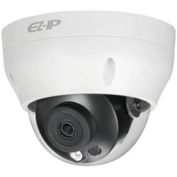 Dahua-IP-camera-2MP-mini-dome-Water-prof-1-2.7-CMOS-H.265+-30fps@1080P