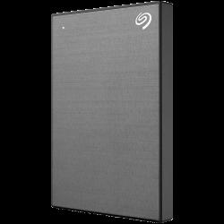 SEAGATE-HDD-External-Backup-Plus-Slim-2.5-2TB-USB-3.0-Space-Grey
