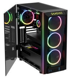 Gamdias-kutiq-za-kompyutyr-Case-ATX-TALOS-M1B-RGB