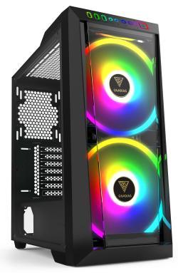 Gamdias-kutiq-za-kompyutyr-Case-ATX-APOLLO-M2-RGB