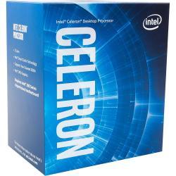 Intel-Celeron-G4930-Coffee-Lake-3.2GHz-2MB-54W-FCLGA1151-BOX