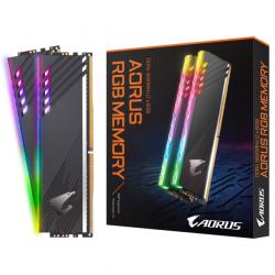 2x8GB-DDR4-3600-Gigabyte-AORUS-RGB-KIT